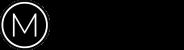 Omega Marble Logo